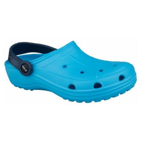 Aress ZABKI blue - Children's slides