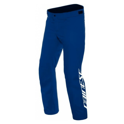 Dainese HP2 PM4 blue - Men's ski trousers