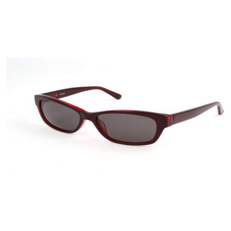 Guess Sunglasses GU 7409 69A