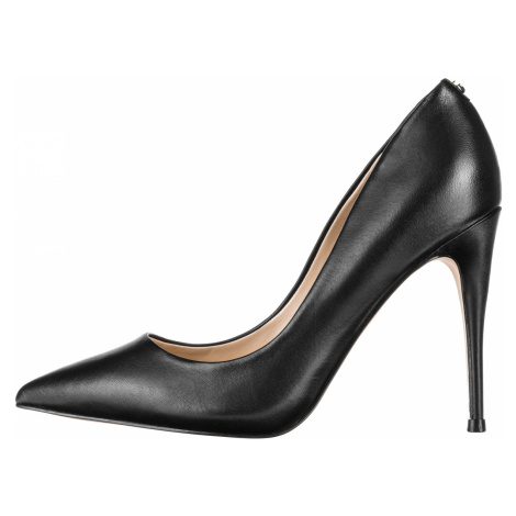 Guess Okley Pumps Black