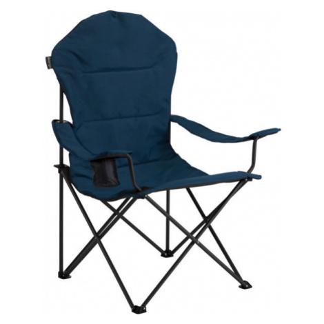 Vango DIVINE CHAIR - Camping chair