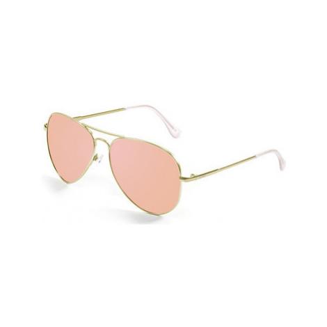 Ocean Sunglasses Sunglasses men's in Yellow