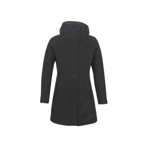 Patagonia W'S TRES 3-IN-1 PARKA women's Parka in Black