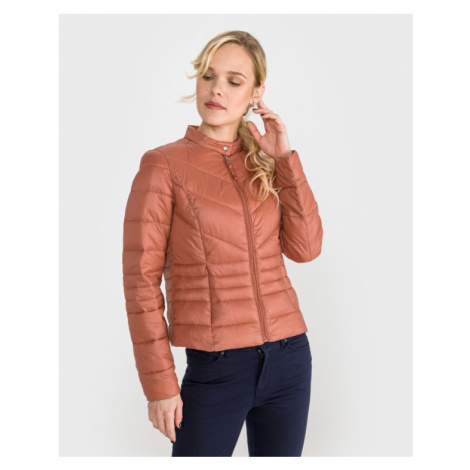 Vero Moda Sorayasiv Jacket Orange