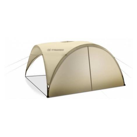 TRIMM SCREEN CREEN WITH ZIPPER - Tent screen