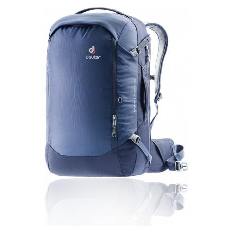 Deuter Aviant Access 38L Women's Backpack
