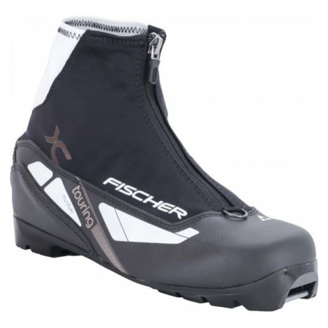 Fischer XC TOURING MY STYLE - Classic nordic ski boots