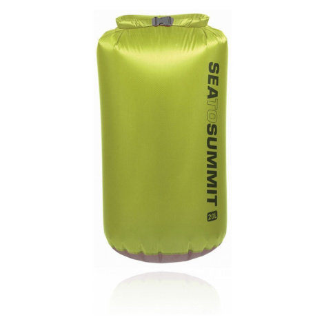 Sea To Summit Ultra-Sil Dry Sack (20 Litre) - SS21