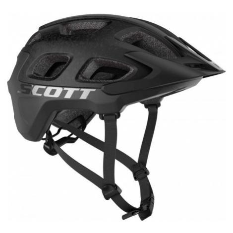 Scott VIVO PLUS - Women's cycling helmet