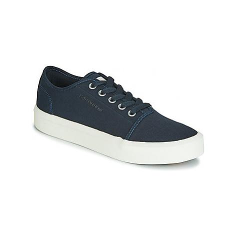 G-Star Raw STRETT II men's Shoes (Trainers) in Blue