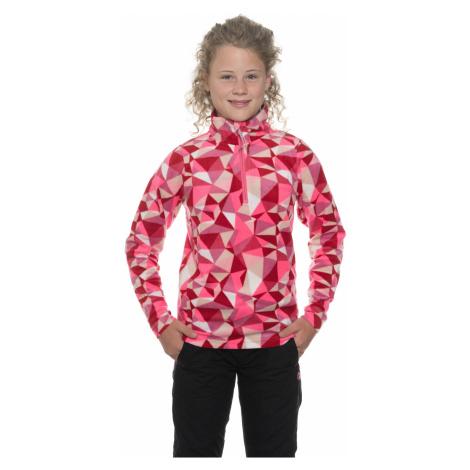 Sam 73 Kids Sweatshirt Pink