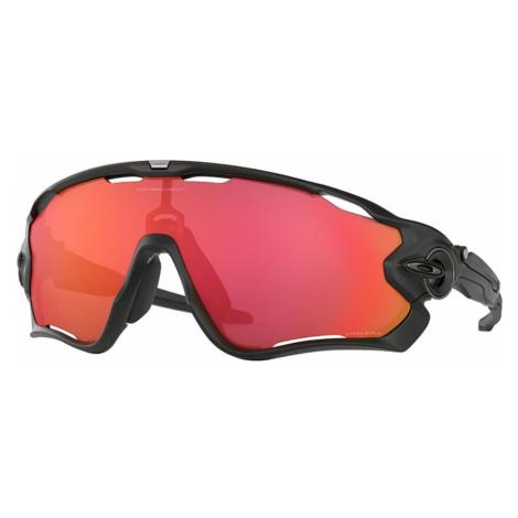 Oakley Sunglasses OO9290 JAWBREAKER 929048