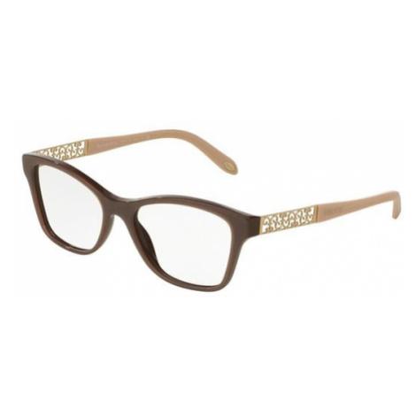 Tiffany & Co. Eyeglasses TF2130 8210
