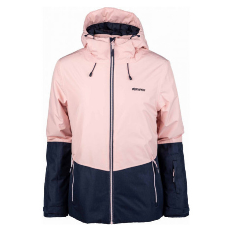 Reaper TILLA - Women's skiing jacket