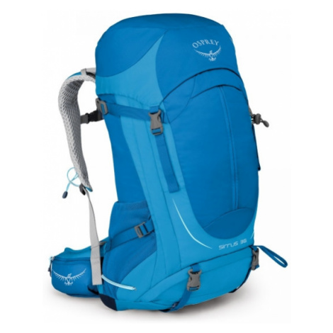Women's sports backpacks Osprey