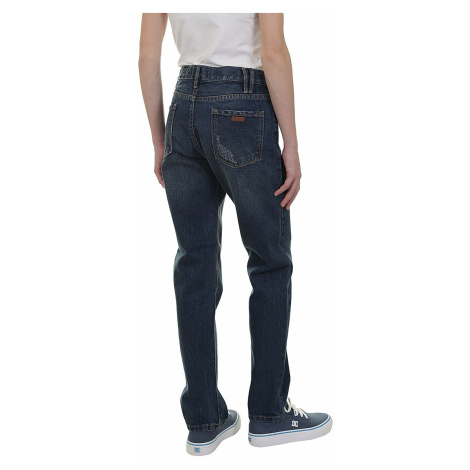 jeans Roxy RG Tomboy - PMKH/Light Denim Heather