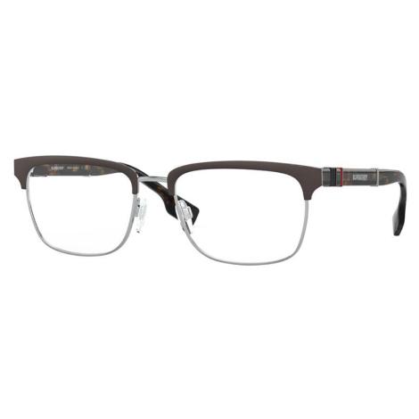 Burberry Eyeglasses BE1348 ALBA 1307