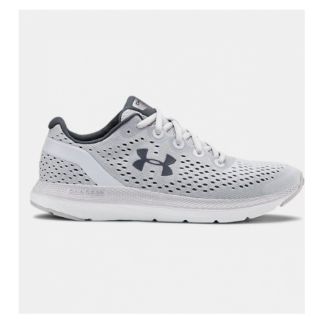 Women's UA Charged Impulse Running Shoes Under Armour