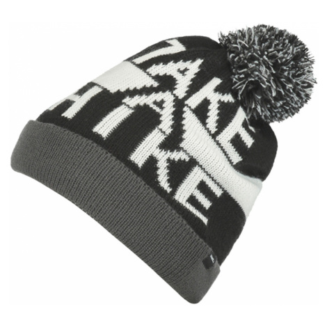 O'Neill Boys Take A Hike Kids beanie Black