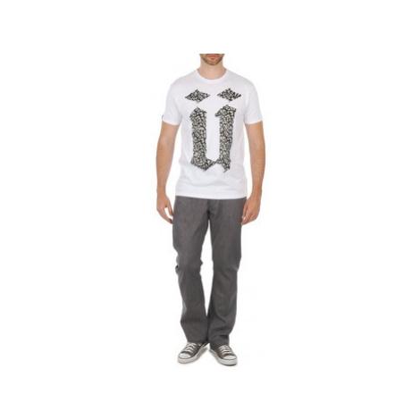 Ünkut TWO men's Jeans in Grey