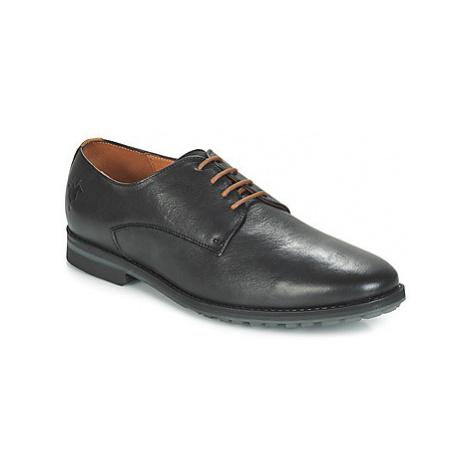 Men's shoes Kost