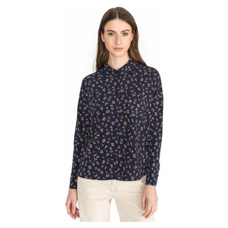 Vero Moda Toka Shirt Blue
