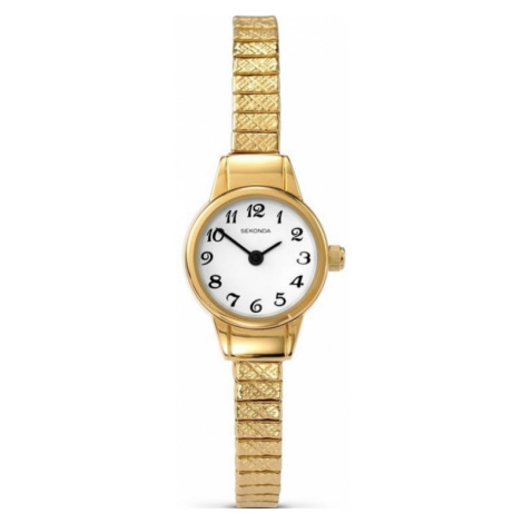 Ladies Sekonda Watch 4474
