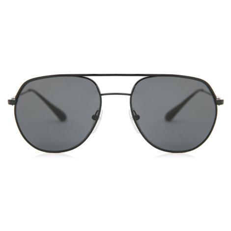 Prada Sunglasses PR 55US 1AB5S0