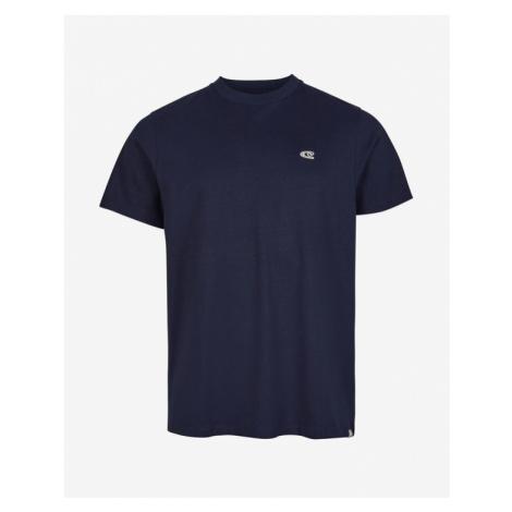 O'Neill Jack's Utility T-shirt Blue