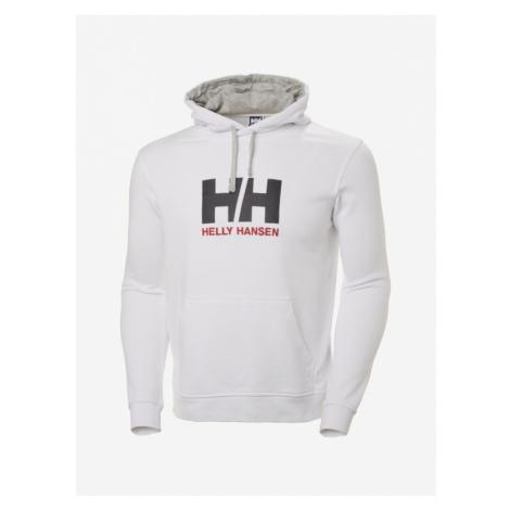Helly Hansen Sweatshirt White