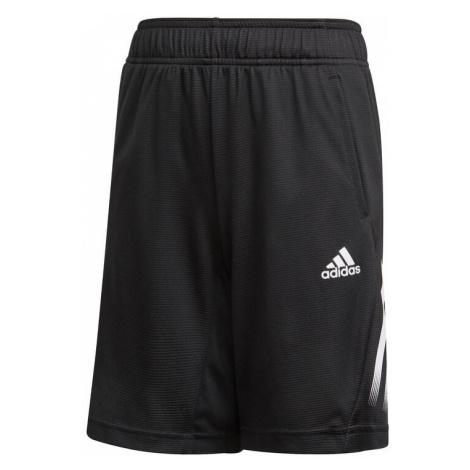 AeroReady Shorts Men Adidas