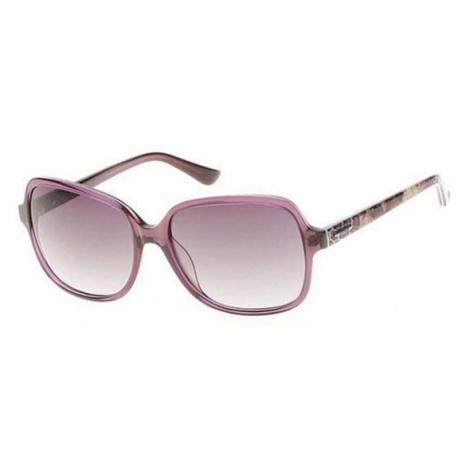 Guess Sunglasses GU 7382 81B