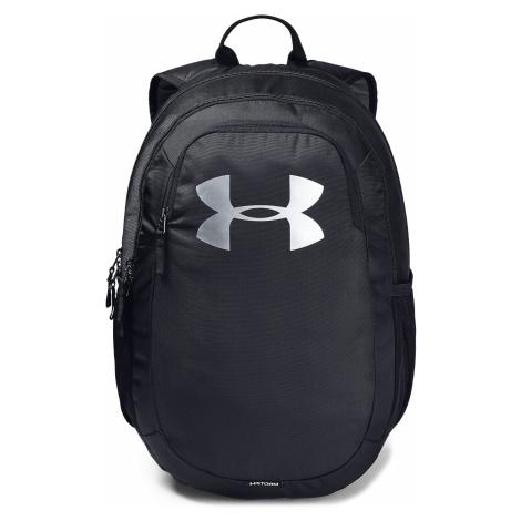 Under Armour Scrimmage 2.0 Kids backpack Black