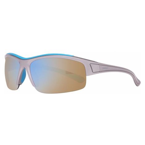 Esprit Sunglasses ET19594 524