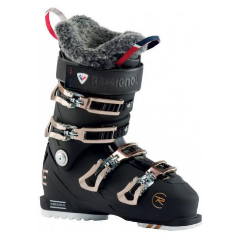 Rossignol PURE ELITE 70 - Women's ski boots