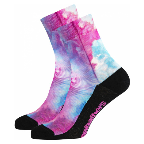 socks Horsefeathers Nami - Candy - women´s