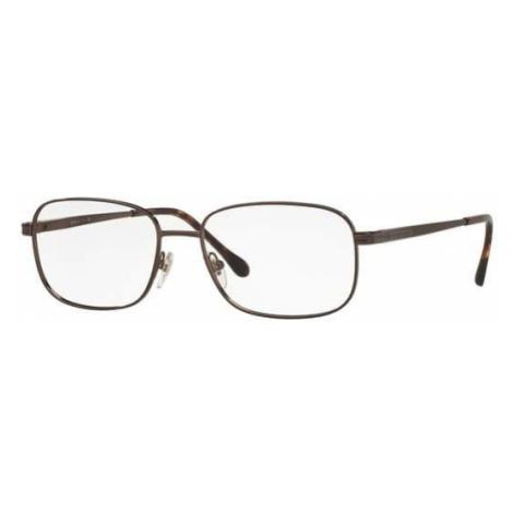 Sferoflex Eyeglasses SF2274 441