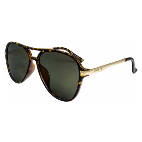 Laceto IZABEL - Sunglasses