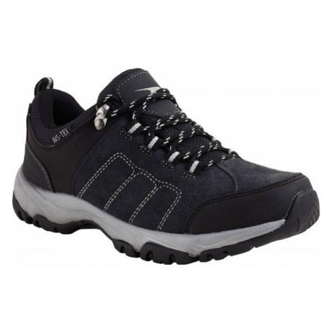 Salmiro DALI W black - Women's trekking shoes