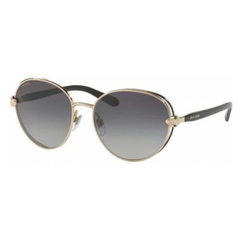 Bvlgari Sunglasses BV6087B 20238G