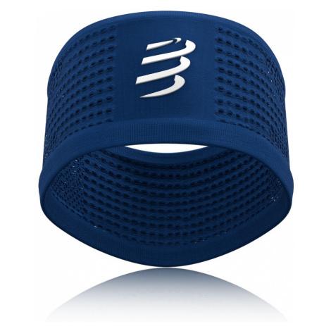 Compressport On/Off Headband - SS21