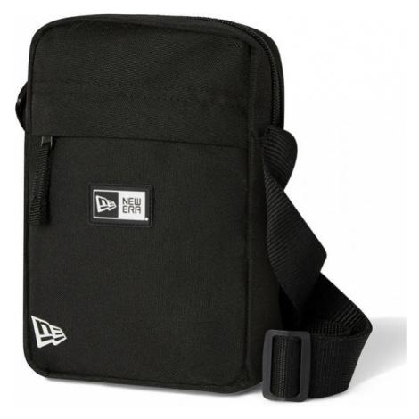 New Era ESSENTIAL SIDE BAG - Shoulder bag