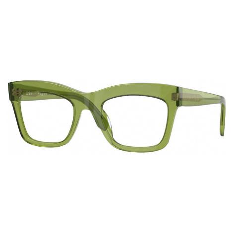 Vogue Eyewear Eyeglasses VO5396 2953