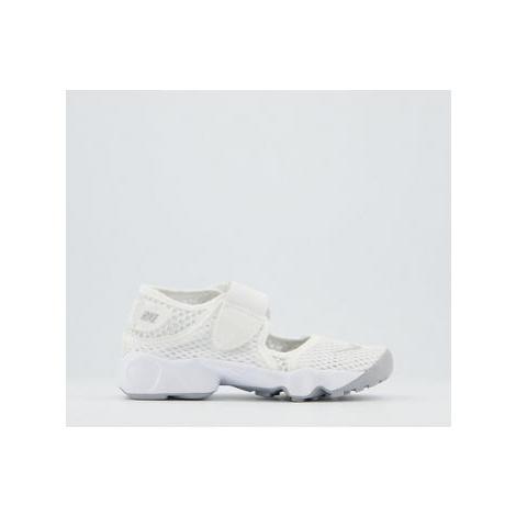 Nike Rift Ps WHITE WOLF GREY