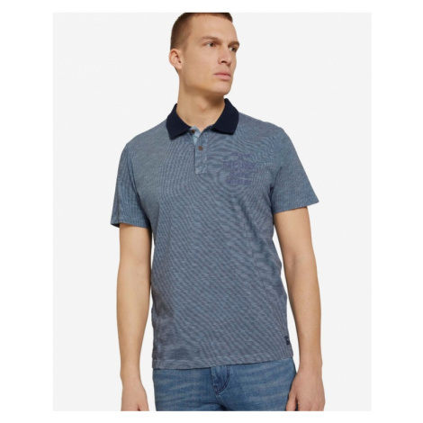 Men's T-shirts and tank tops Tom Tailor