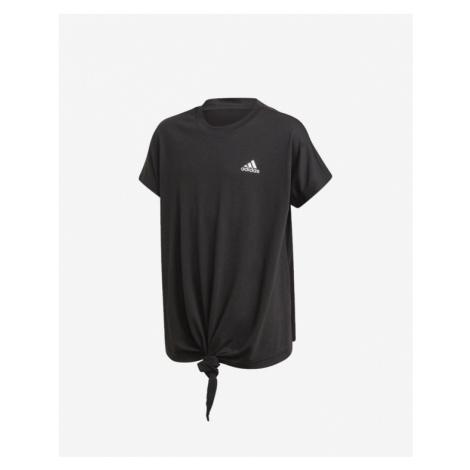 Black boys' sports t-shirts and tank tops
