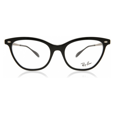 Women's accessories Ray-Ban
