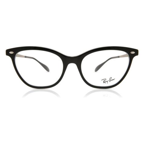 Ray-Ban Eyeglasses RX5360 2034