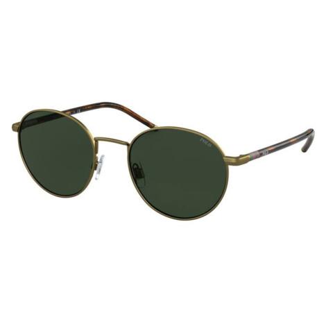 Polo Ralph Lauren Sunglasses PH3133 932471