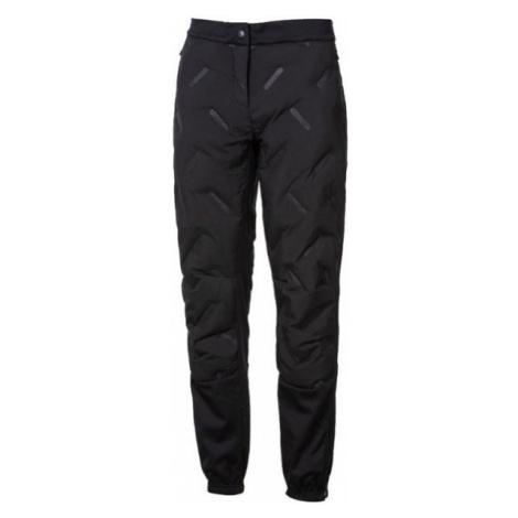 Progress MONTEROSA - Women's full side zip pants